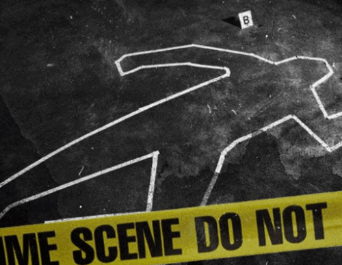 """""""Dead Air"""" and the true crime boom"""