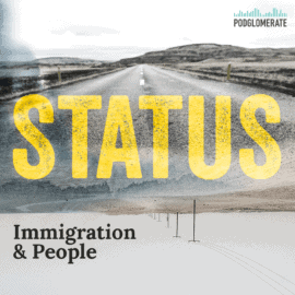 Status – Immigration & People